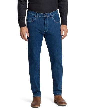 PIONEER Megaflex Jeans RANDO 16801-6588-6821 Blue Stone