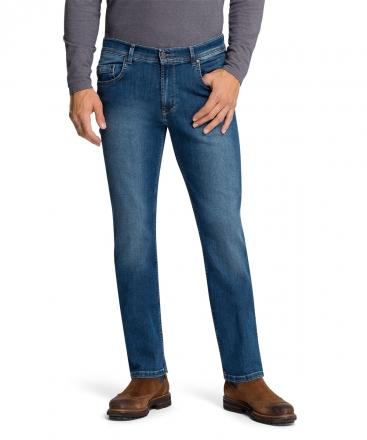 PIONEER Megaflex Jeans RANDO 16801-6588-6832 Blue Used