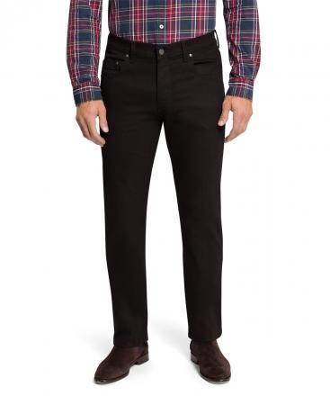 PIONEER Megaflex Jeans RANDO 16801-6744-9800 Schwarz