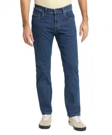 PIONEER Megaflex Jeans RANDO 1680-9743-05 Stone
