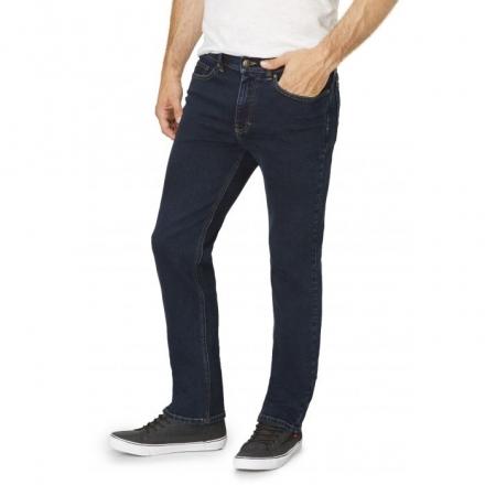 Paddocks Herren Stretch Jeans Ranger blue black