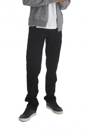 BLEND Stretch Jeans 20713641-200300 ROCK-FIT Regular schwarz W28 | L30
