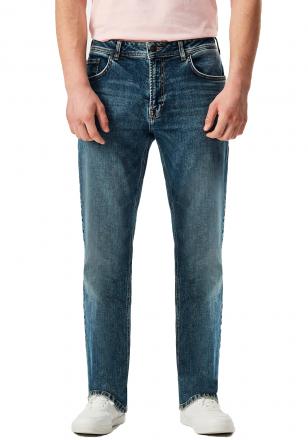 LTB Jeans PAUL X 51054-53359 Maul Wash Straight W32 | L30