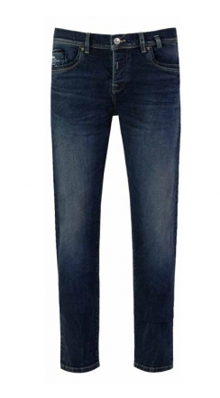 LTB Stretch-Jeans SERVANDO X D 51319-52880 Desta Wash