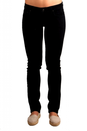 LTB 50045-1926 ASPEN Stretch Slim Jeans Talise Wash