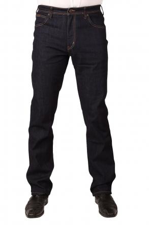 WRANGLER Stretch-Jeans ARIZONA W12OXG023 Rinsewash