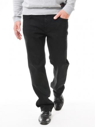 Talsohle Preis günstig kaufen gut aussehen Schuhe verkaufen Pioneer Stretch-Jeans Rando schwarz