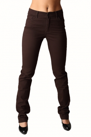 PIONEER 3213-5101-31 Stretch-Jeans Kate braun