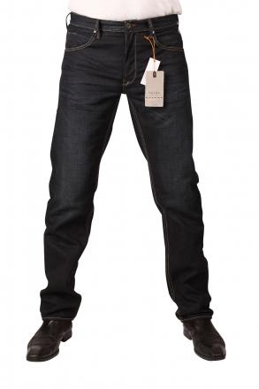 BLEND Jeans 703274-76202 ROCK-FIT Regular Clear Blue