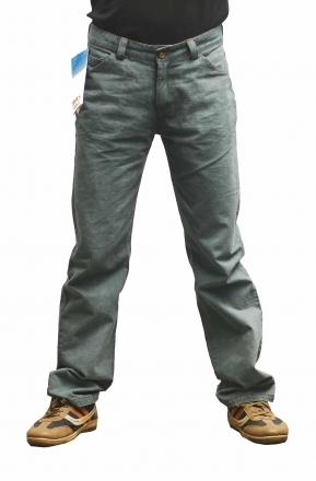 BUCK`s - LOHAS BJ221 Limited Öko Jeans nachhaltig W31 | L32