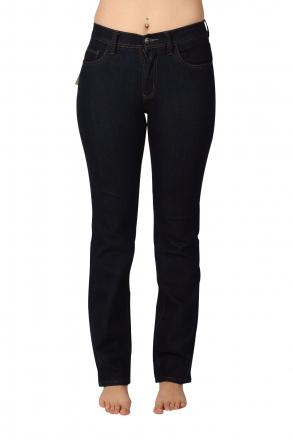 PIONEER 3220-6114-60 Stretch-Jeans Kate Rinsed