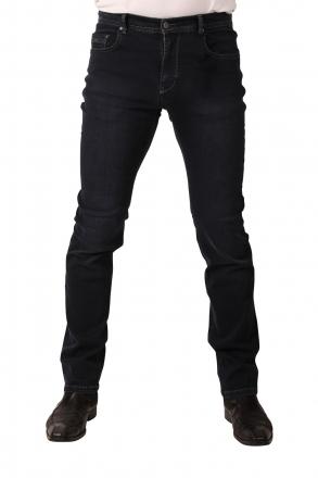 PIONEER Megaflex Denim-Jeans RANDO 1680-9886-14 Dark Used