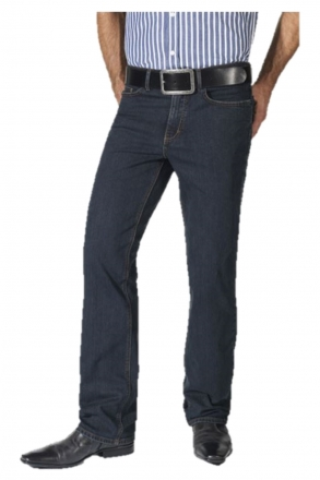 Paddocks 253.628.9116 Ranger tint-used Stretch-Jeans