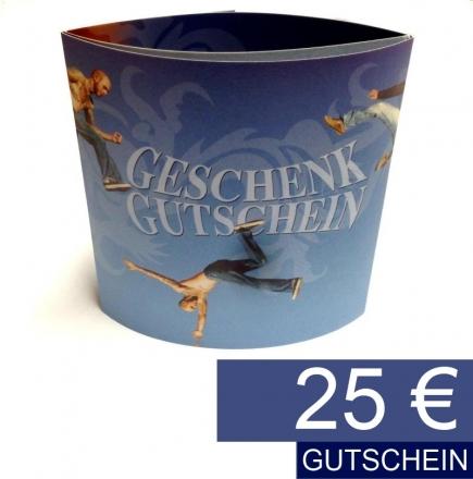 JEANS-SHOPPING24 GUTSCHEIN EUR 25