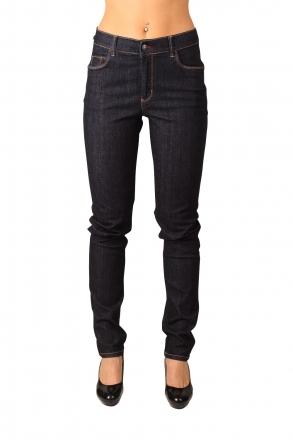PIONEER 3111-6142-60 Stretch-Jeans Katy Rinsed