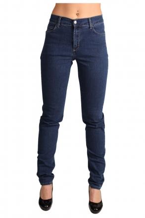 PIONEER 3011-6129-164 Stretch-Jeans Katy Darkstone