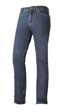 Paddocks Herren Stretch Jeans Ranger dark-stone