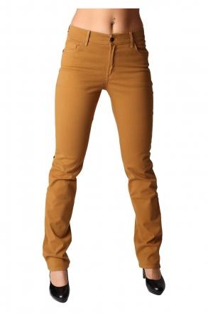 PIONEER 3213-5101-129 Stretch-Jeans Kate Ocker