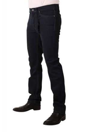 PIONEER Stretch Denim-Jeans RANDO 1654-3882-59 Navy
