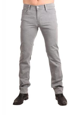 PIONEER Megaflex Jeans RANDO 1680-9875-13 Grey W40 | L34