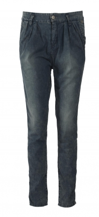 BLEND - She CHINO 6415-743 Chino-Denim-Jeans W25 | L32