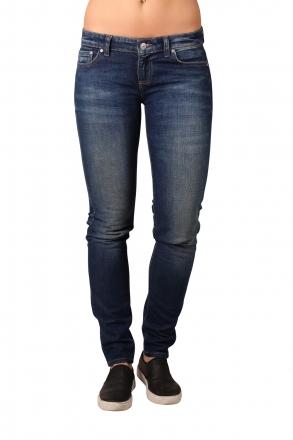 LTB Jeans 50984-4515 CLARA Finaly Wash Stretch Super-Slim