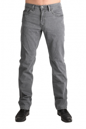 PIONEER Stretch Jeans RANDO 1654-3893-30 Grey W32 | L34