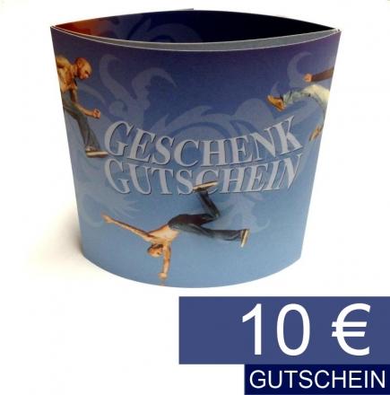 JEANS-SHOPPING24 GUTSCHEIN EUR 10