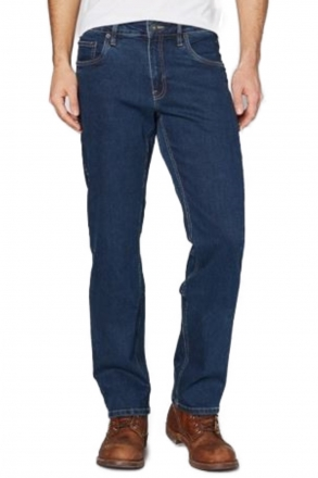 Colorado Stretch-Jeans Stan 6930-084 stone