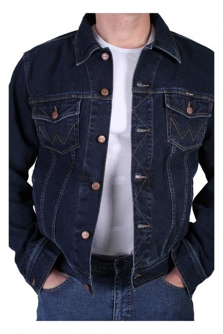 Jacken von INDICODE | Herren Jacken bei shopping24