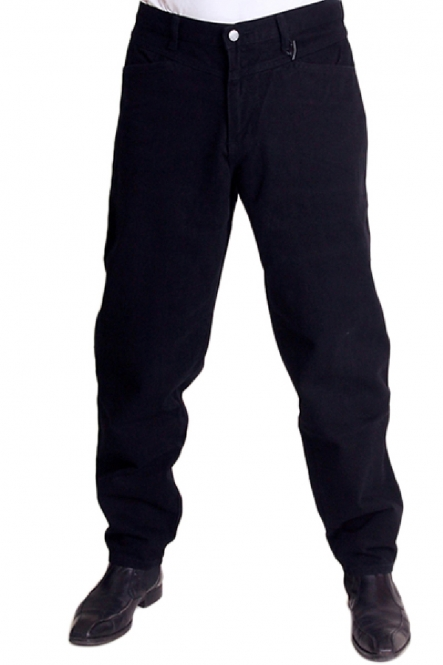 Paddock´s Herren Jeans-Hose Bitte Maßangaben beachten !