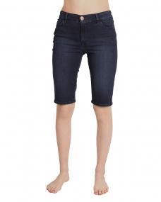 Durchsuchen Sie die neuesten Kollektionen kaufen Räumungspreis genießen Jeans & Mode   Pioneer   jeans-shopping24.de