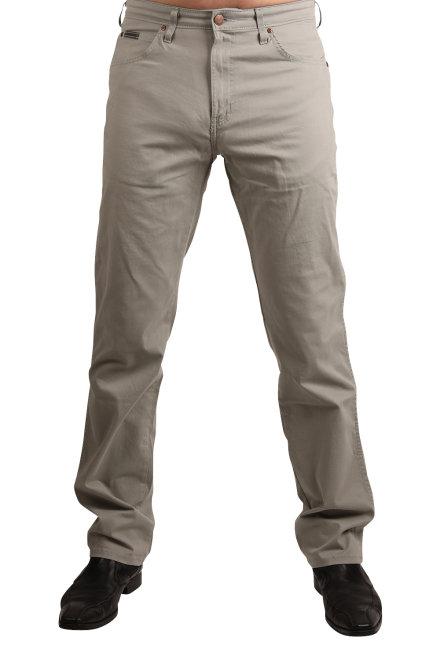 Herren Jeans reduziert | Jeans-shopping24 Online Shop | BUCK HOUSE OF JEANS