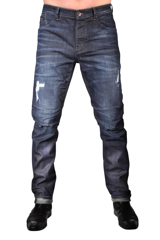 Jeans in der Größe 2733 für Damen Online Kaufen | FASHIOLA