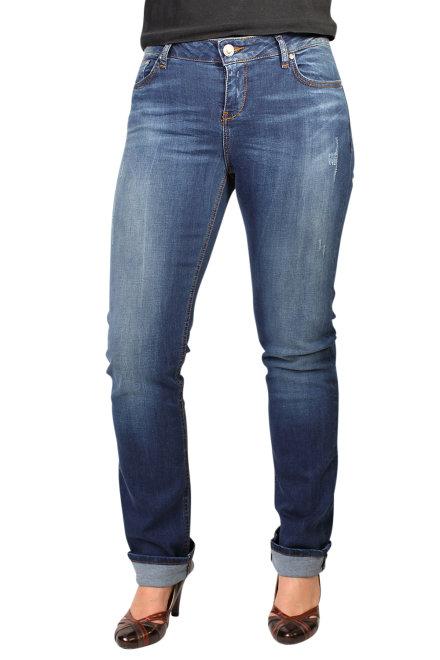 ltb 50045 3173 aspen evelyn wash stretch slim jeans. Black Bedroom Furniture Sets. Home Design Ideas