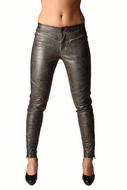 garcia damen slim jeans celia v40319 60 black. Black Bedroom Furniture Sets. Home Design Ideas