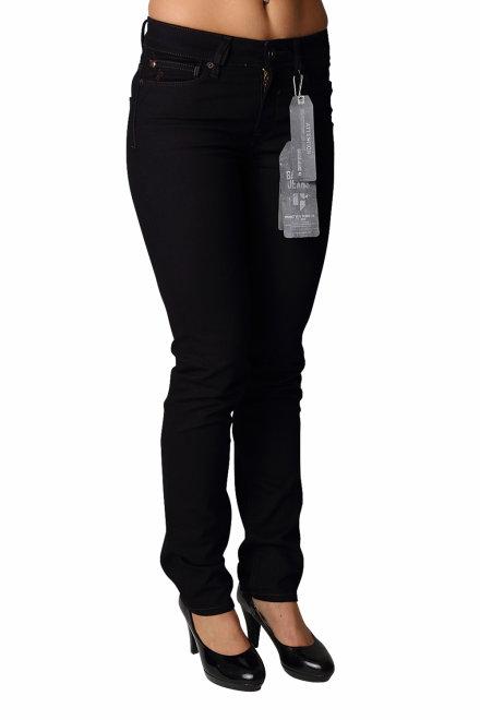 garcia damen stretch jeans ciara 248 402 rinse. Black Bedroom Furniture Sets. Home Design Ideas