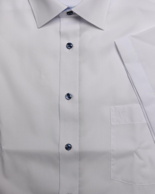 LTB Damen Bluse ohne Arm 45215-2648 Dark Grey Print