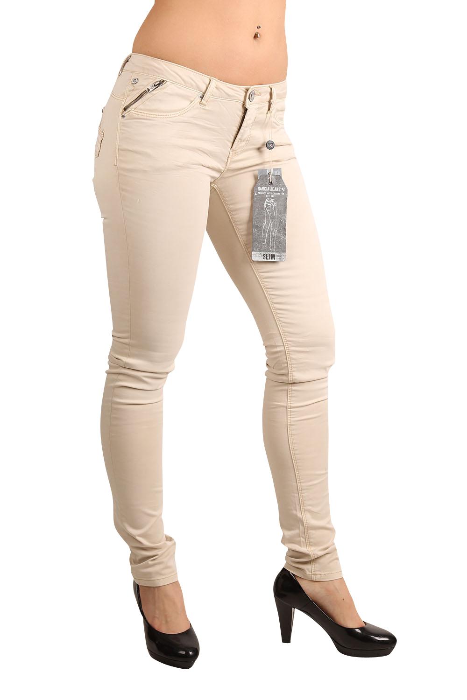 garcia damen stretch jeans riva z00100 913 superslim dirty. Black Bedroom Furniture Sets. Home Design Ideas