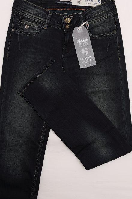 garcia damen stretch jeans rosa 259 1092 blue black used. Black Bedroom Furniture Sets. Home Design Ideas