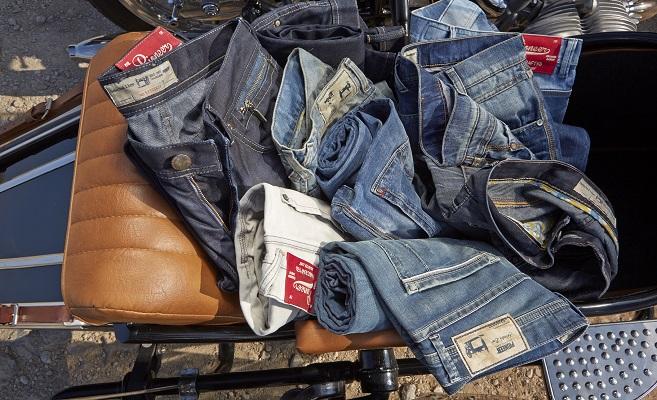 Jeans-Shopping24.de